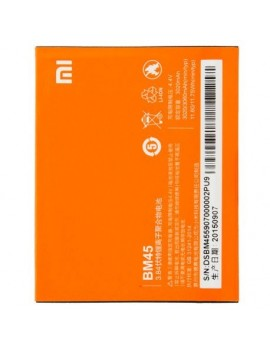Xiaomi BM45 Battery For...