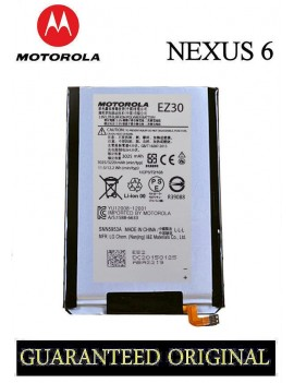 Motorola EZ30 Battery For...