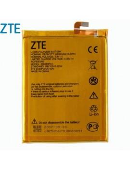 ZTE 466380PLV Battery For...
