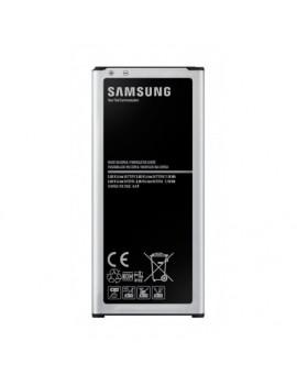 Samsung EB-BG850BBE Battery...