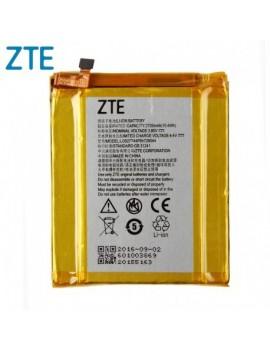 ZTE LI3927T44P8H726044...