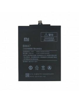Xiaomi BM47 Battery For...