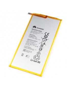 Huawei HB3080G1EBW Battery...
