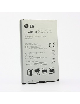 LG BL-48TH Battery For LG...