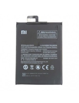 Xiaomi BM50 Battery For...