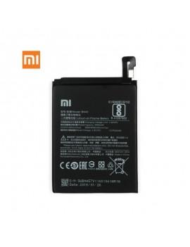 Xiaomi BN45 Battery For...