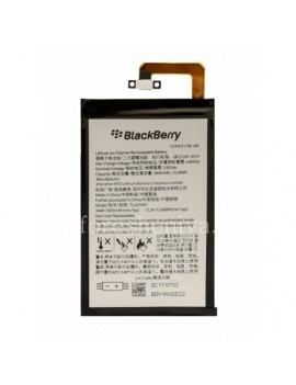 Blackberry TLp034E1 Battery...