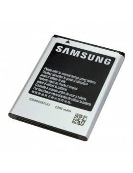 Samsung EB454357VU Battery For Samsung Galaxy GT S5300 S5360 S5380 S5301 New OEM