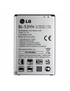 LG BL-53YH Battery For LG...