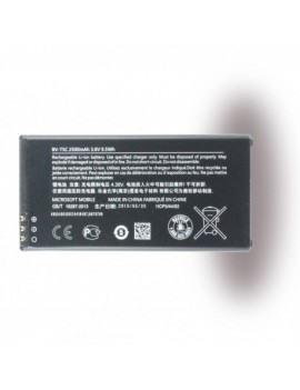 Microsoft BV-T5C Battery...