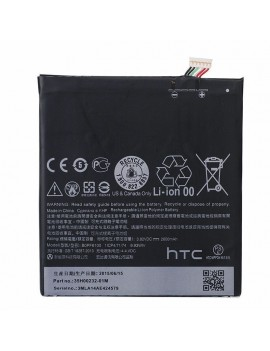 HTC B0PF6100 Battery For HTC Desire D820u D820f 820p New OEM
