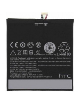 HTC B0P9C100 Battery For...