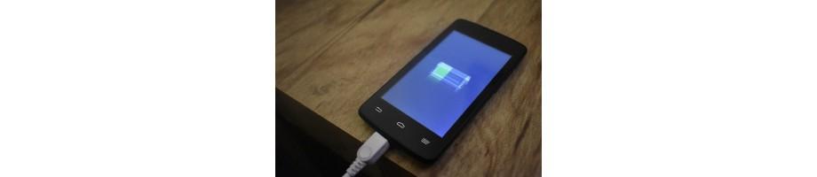 Buy Top Batteries for Cellphones Online