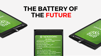 mobilephone battery