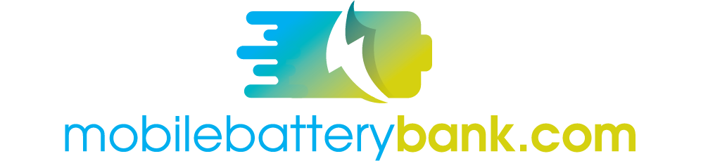 Mobile Battery Bank